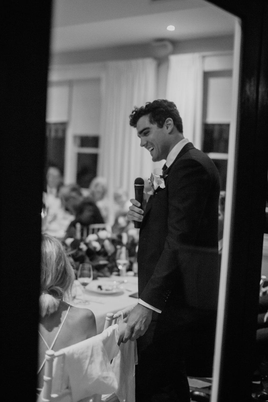 justinaaron-bells-at-killcare-wedding-chanelle-david-119.jpg
