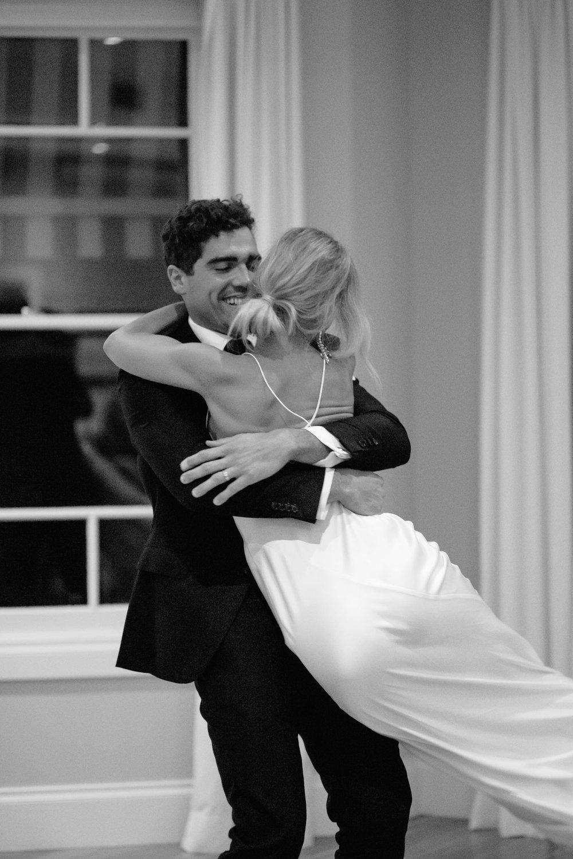 justinaaron-bells-at-killcare-wedding-chanelle-david-121.jpg