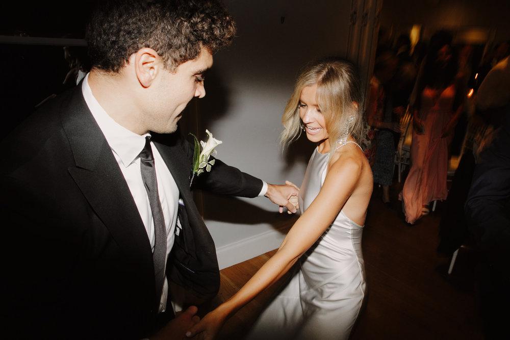 justinaaron-bells-at-killcare-wedding-chanelle-david-124.jpg