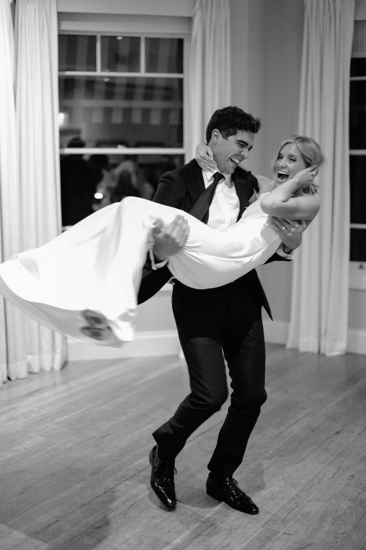 justinaaron-bells-at-killcare-wedding-chanelle-david-123.jpg