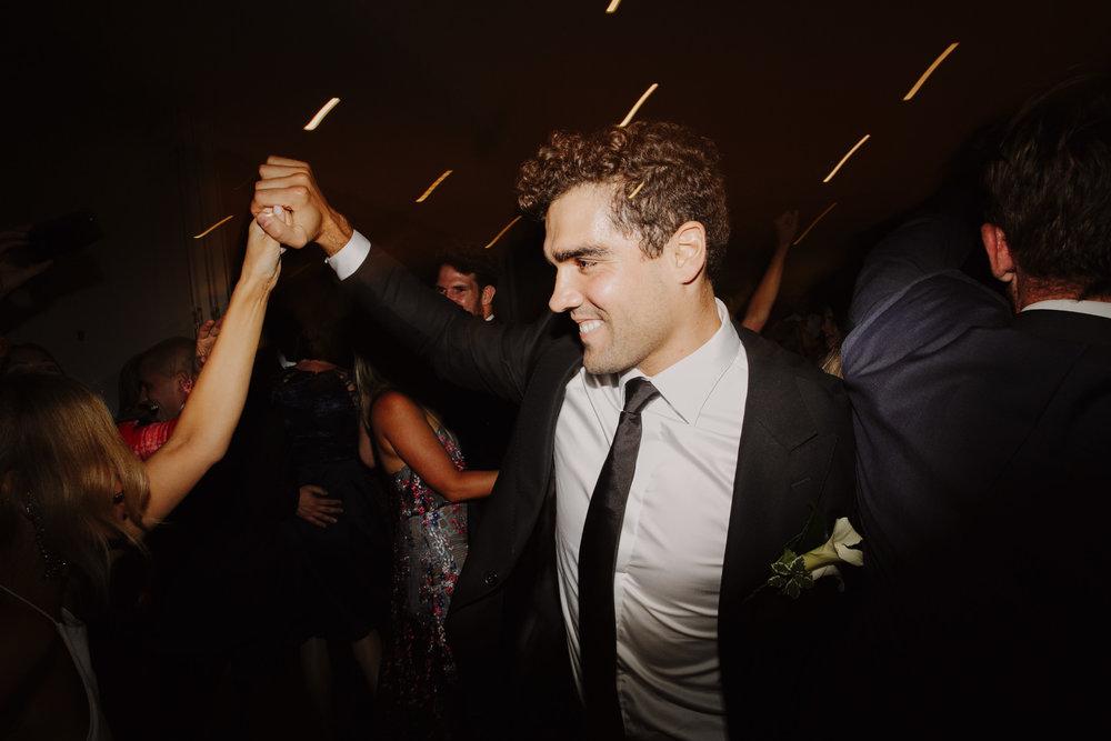 justinaaron-bells-at-killcare-wedding-chanelle-david-126.jpg