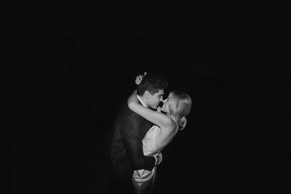 justinaaron-bells-at-killcare-wedding-chanelle-david-133.jpg