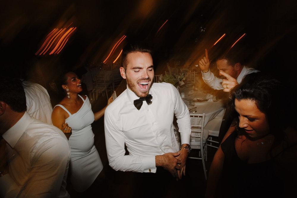 justinaaron-bells-at-killcare-wedding-chanelle-david-131.jpg
