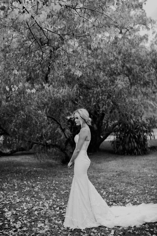 justinaaronphotographer_circa1876_huntervalley_brooke_leith_b-135.jpg