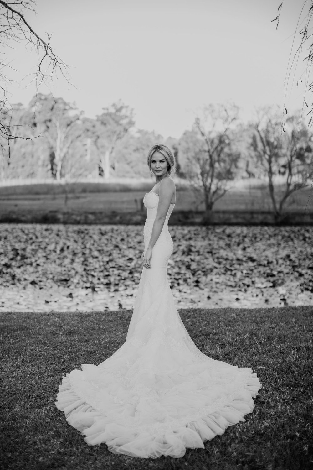 justinaaronphotographer_circa1876_huntervalley_brooke_leith_b-150.jpg