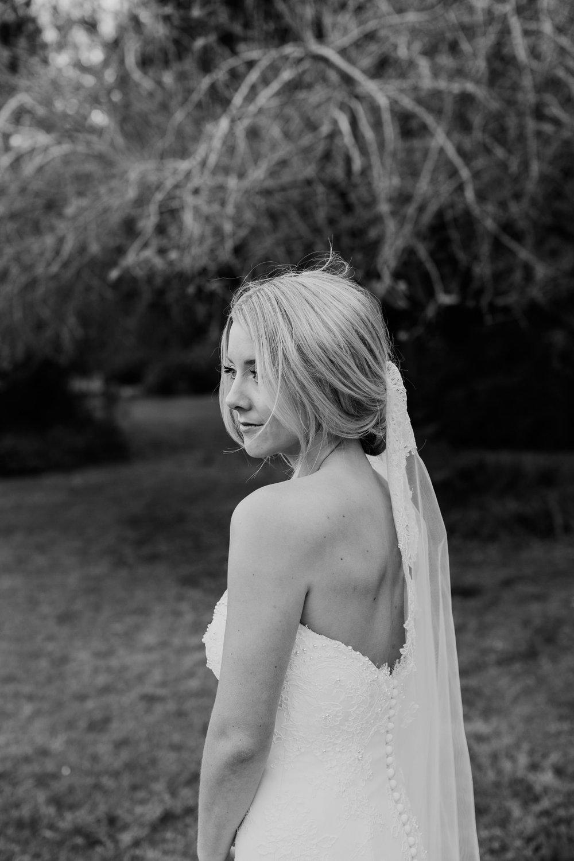 justinaaronphotographer_circa1876_huntervalley_jenna_sean_b-001-093.jpg