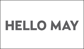 Hello-May-block.png