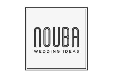 Nouba block.png