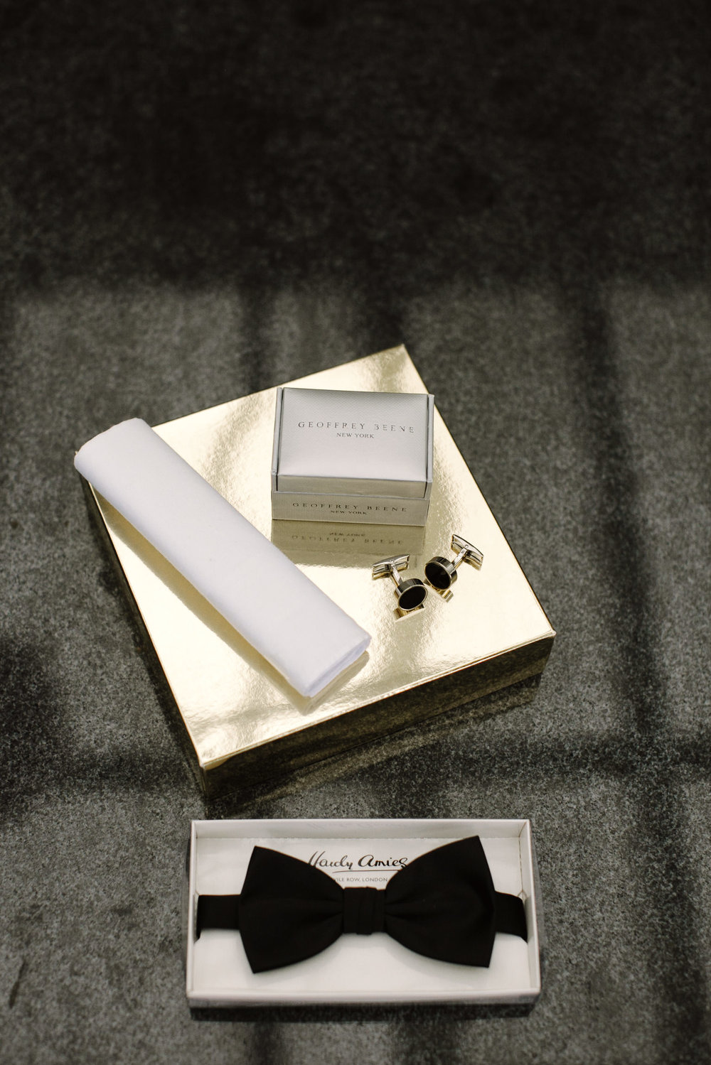justinaaron-bendooley-estate-wedding-vanessa-dom-008.jpg