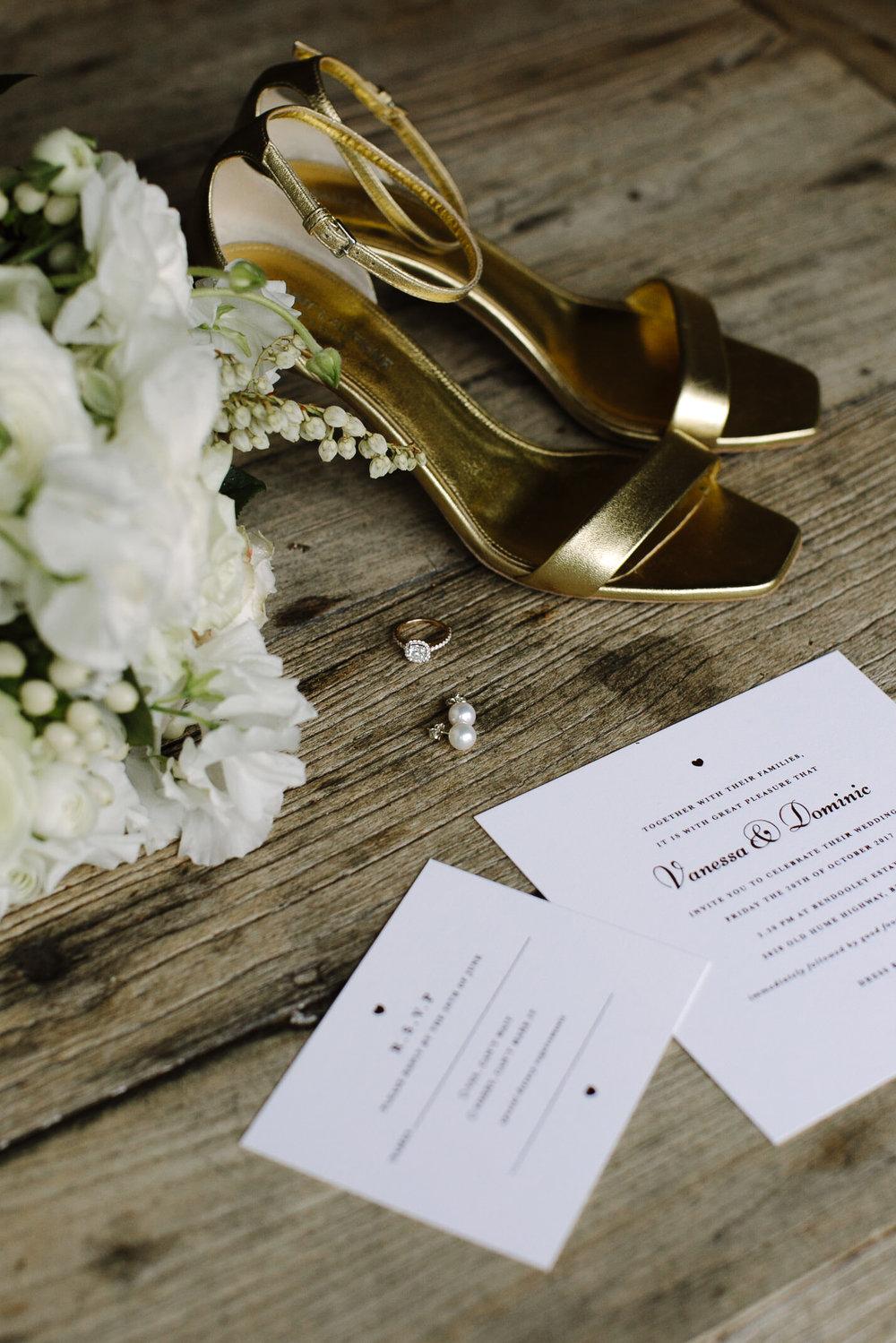 justinaaron-bendooley-estate-wedding-vanessa-dom-021.jpg
