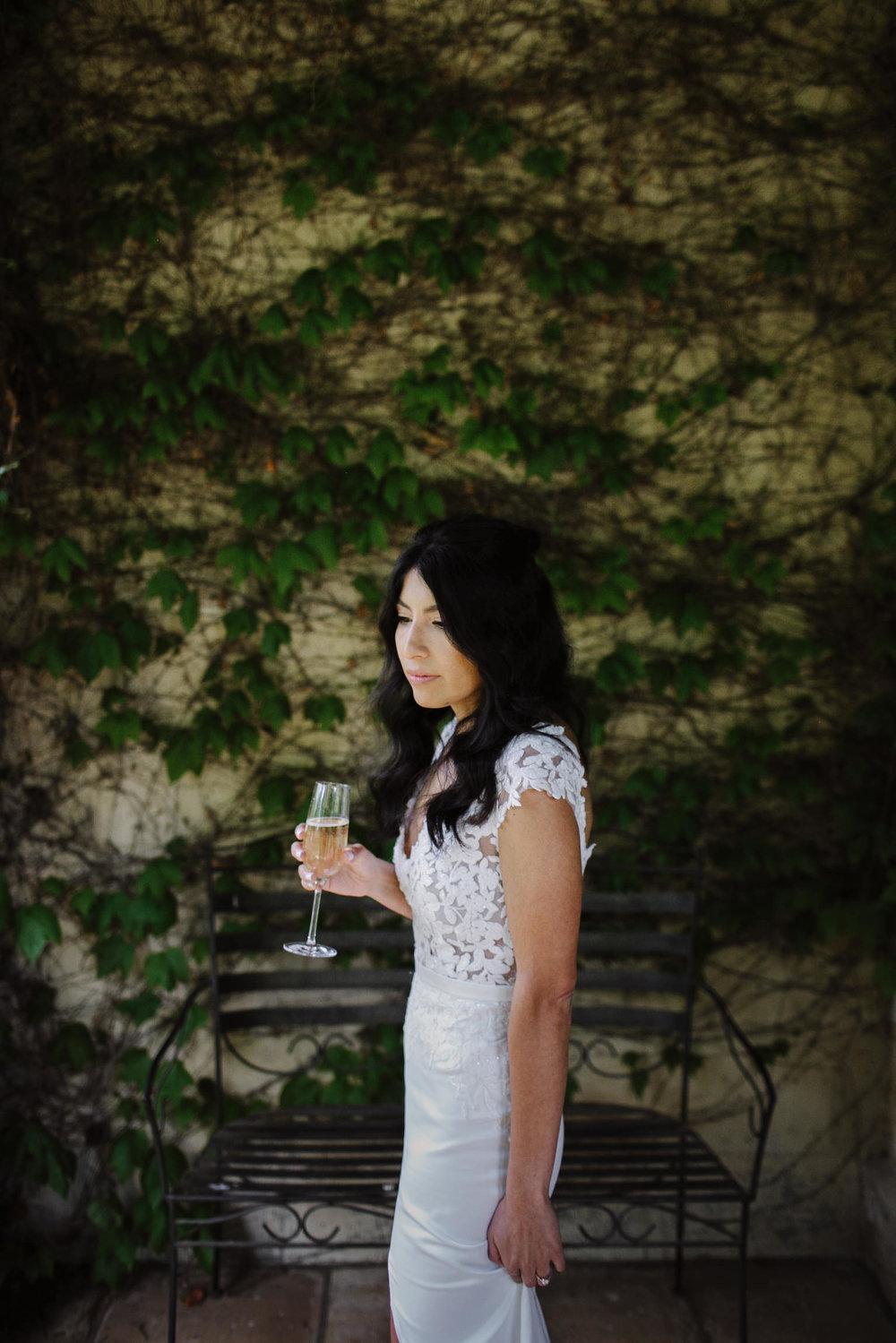 justinaaron-bendooley-estate-wedding-vanessa-dom-028.jpg