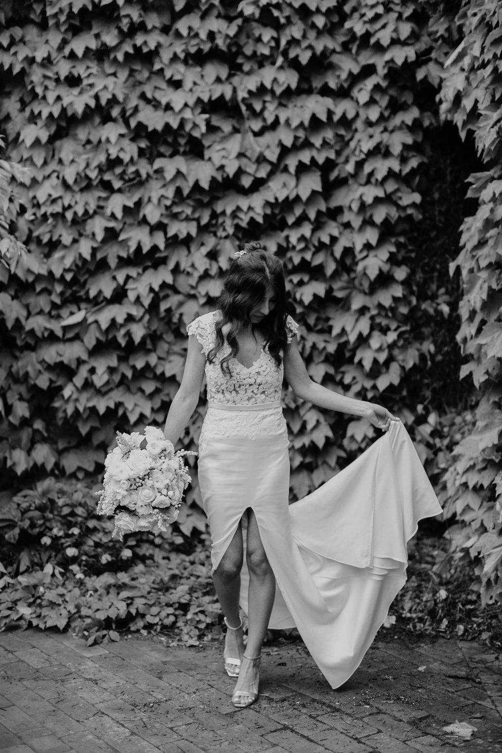 justinaaron-bendooley-estate-wedding-vanessa-dom-029.jpg