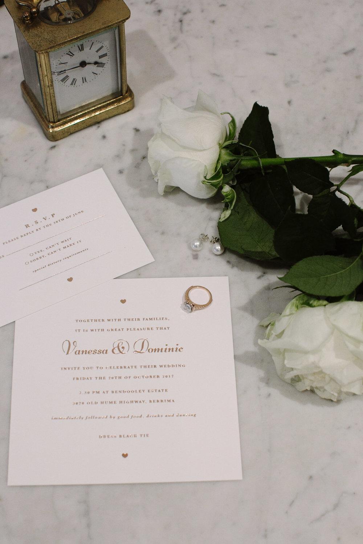 justinaaron-bendooley-estate-wedding-vanessa-dom-032.jpg