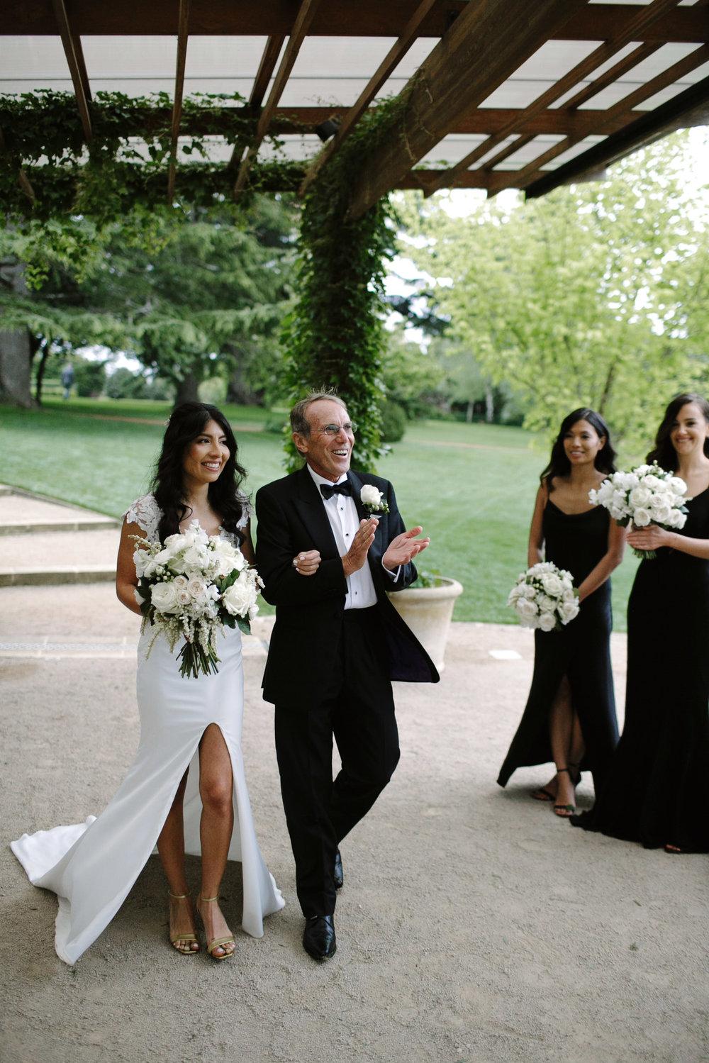 justinaaron-bendooley-estate-wedding-vanessa-dom-035.jpg