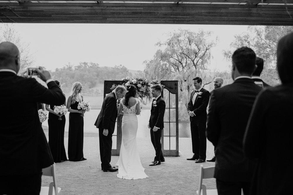 justinaaron-bendooley-estate-wedding-vanessa-dom-036.jpg