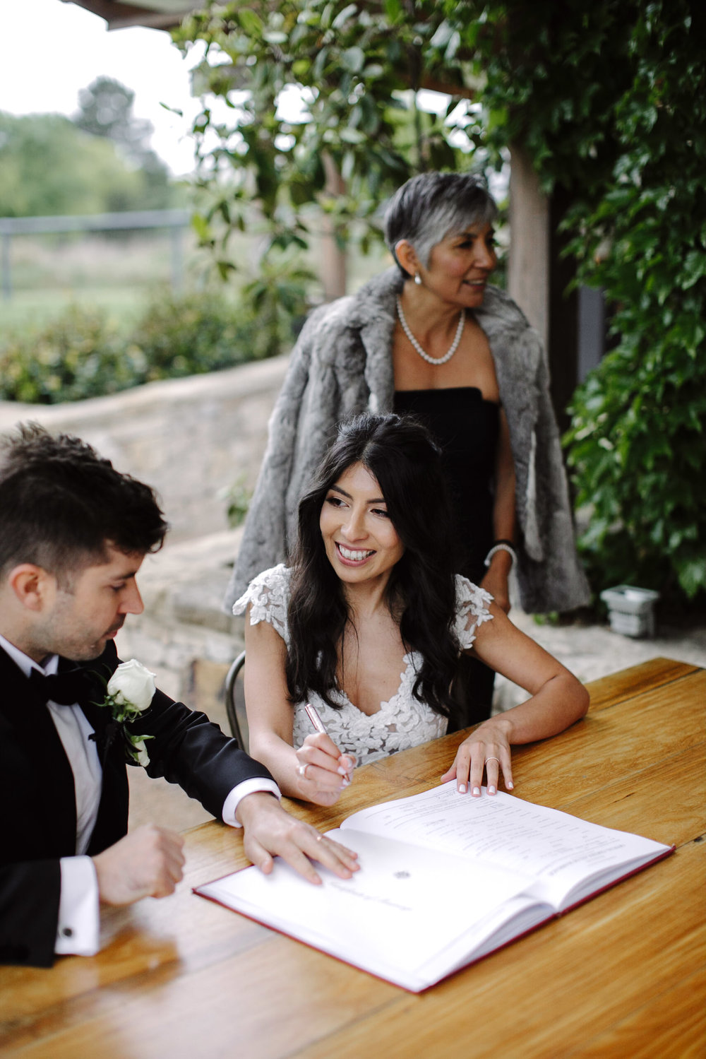 justinaaron-bendooley-estate-wedding-vanessa-dom-043.jpg