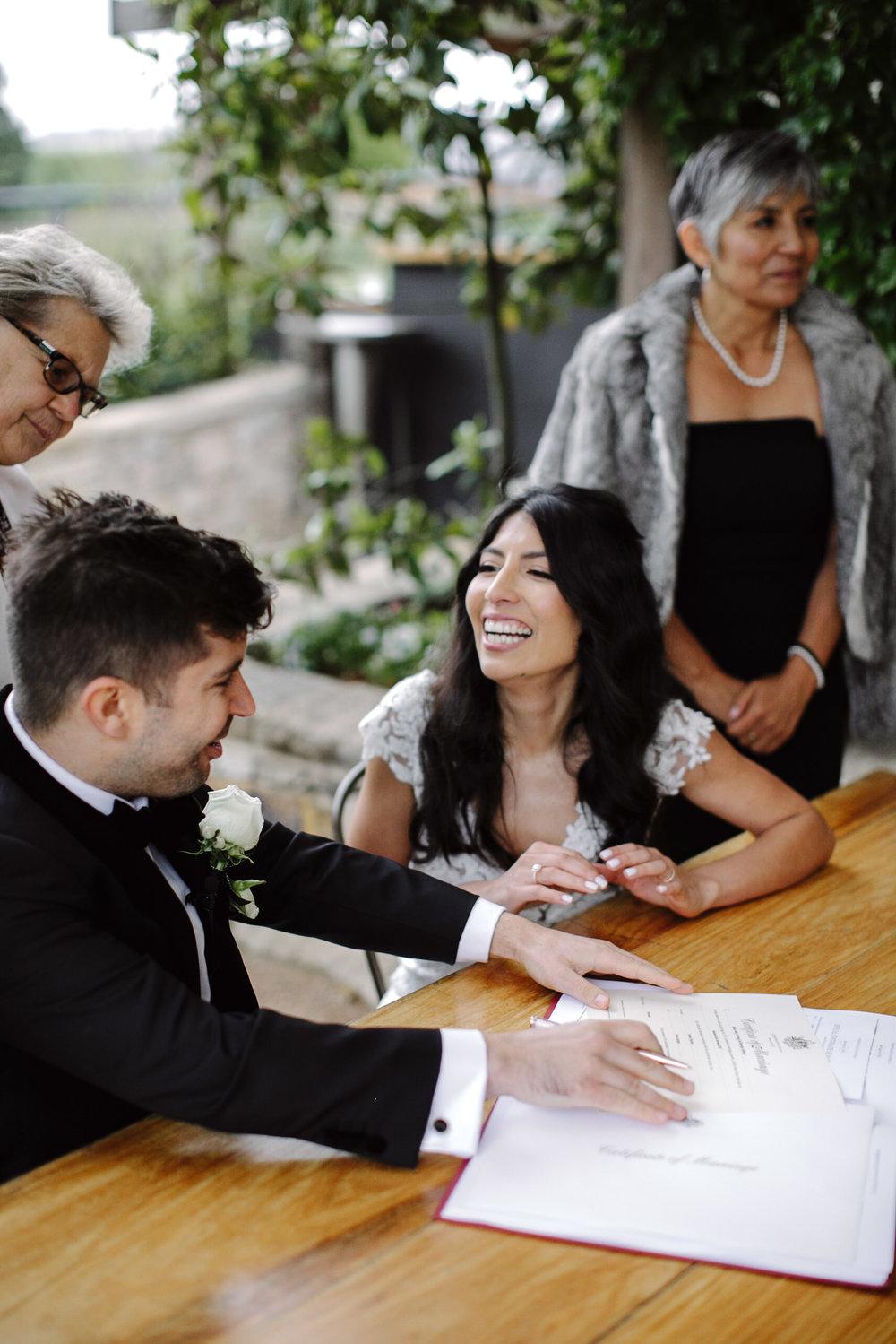 justinaaron-bendooley-estate-wedding-vanessa-dom-044.jpg