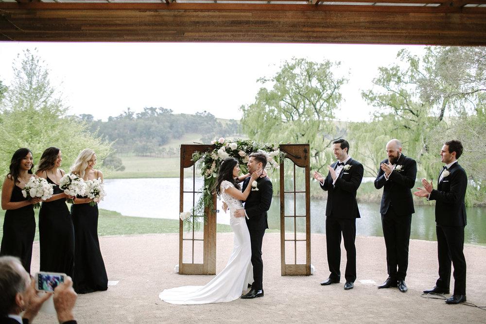 justinaaron-bendooley-estate-wedding-vanessa-dom-042.jpg