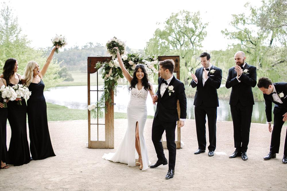 justinaaron-bendooley-estate-wedding-vanessa-dom-046.jpg