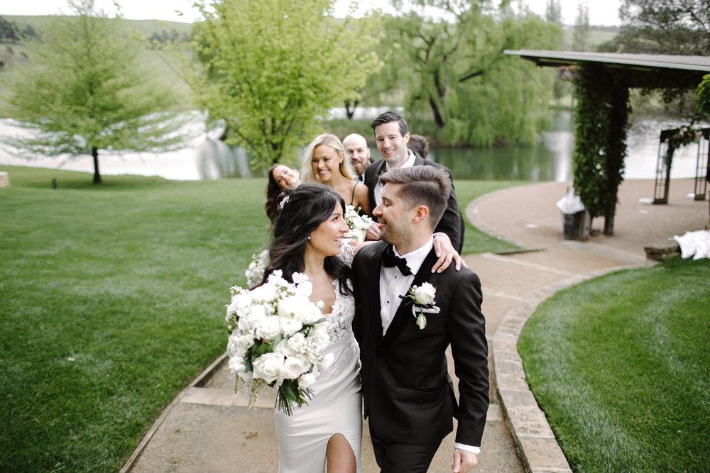 justinaaron-bendooley-estate-wedding-vanessa-dom-049.jpg