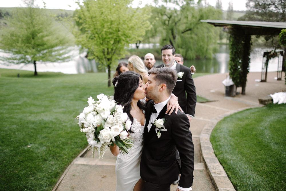 justinaaron-bendooley-estate-wedding-vanessa-dom-048.jpg