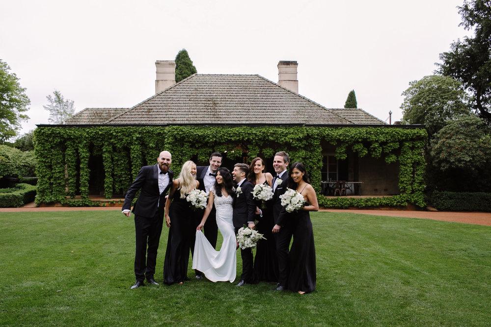 justinaaron-bendooley-estate-wedding-vanessa-dom-054.jpg