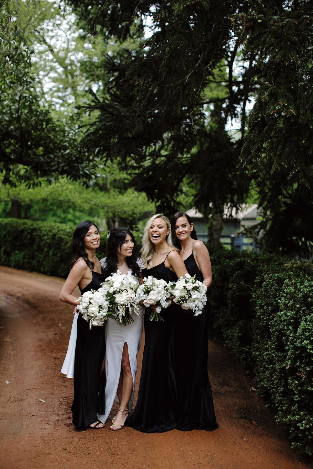 justinaaron-bendooley-estate-wedding-vanessa-dom-055.jpg