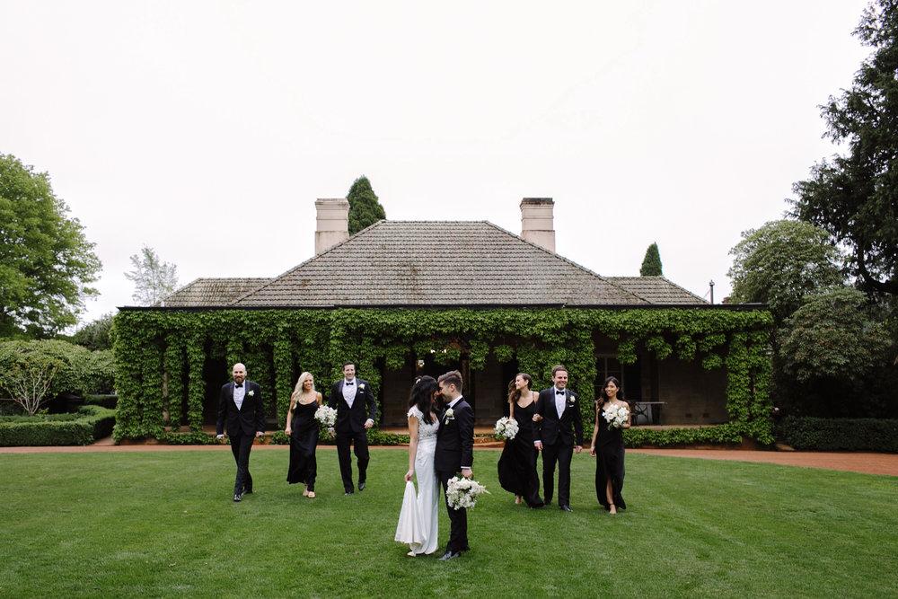 justinaaron-bendooley-estate-wedding-vanessa-dom-053.jpg