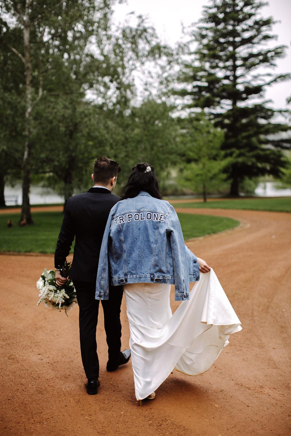 justinaaron-bendooley-estate-wedding-vanessa-dom-057.jpg