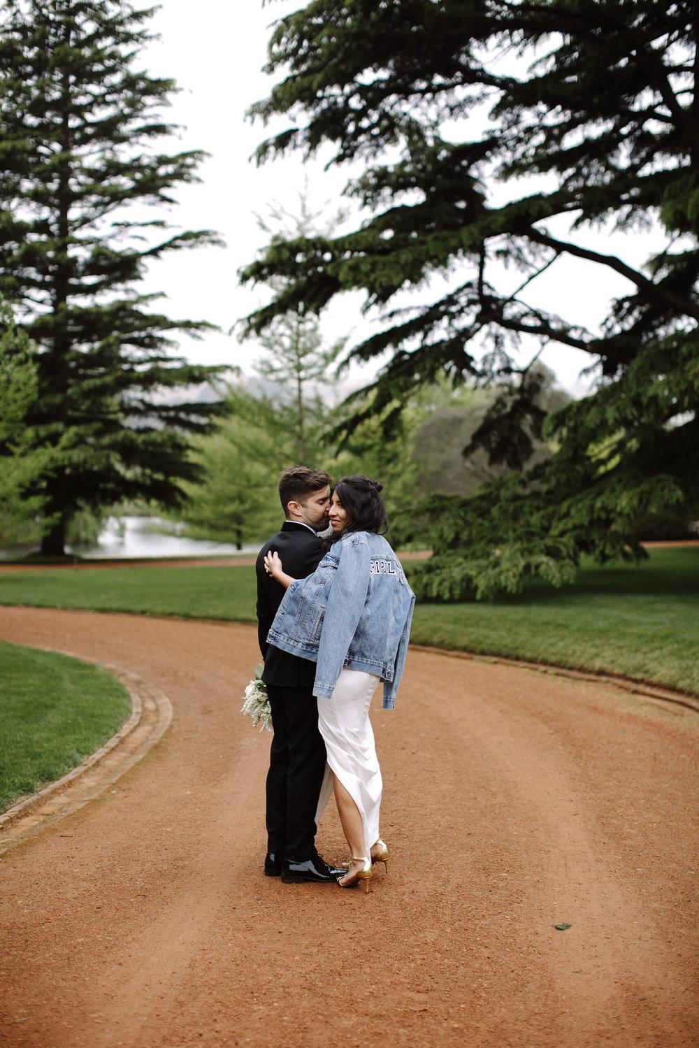 justinaaron-bendooley-estate-wedding-vanessa-dom-058.jpg