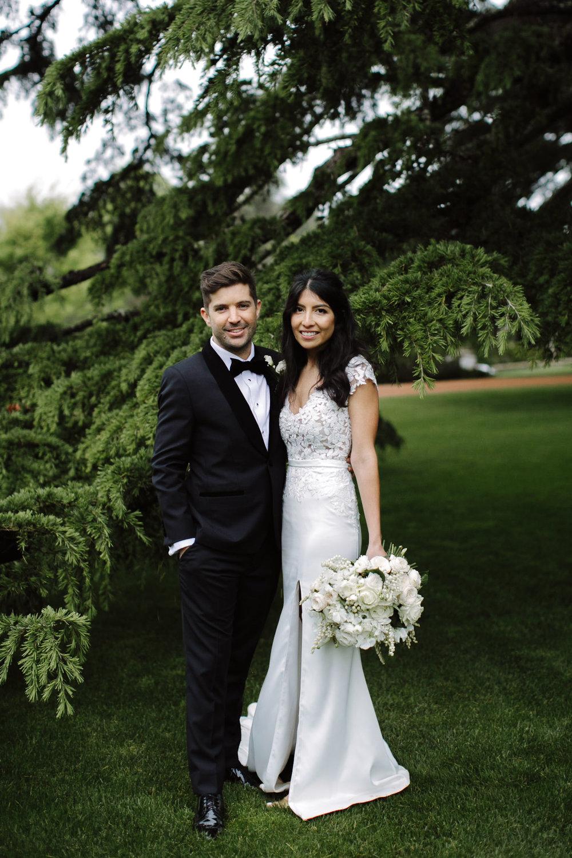 justinaaron-bendooley-estate-wedding-vanessa-dom-062.jpg