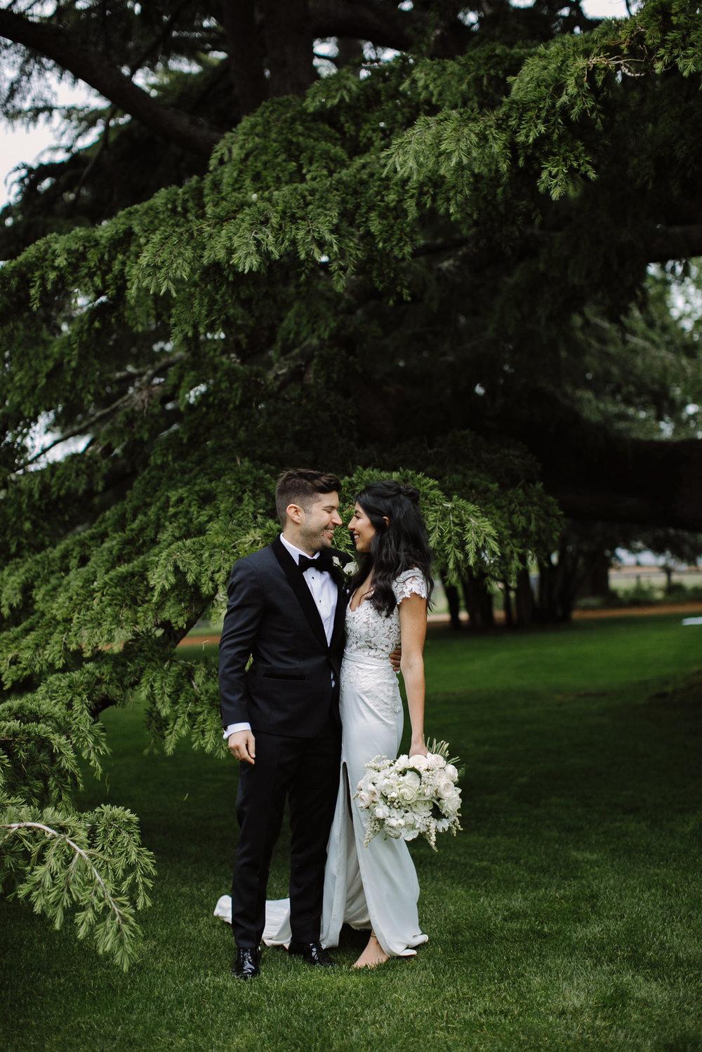 justinaaron-bendooley-estate-wedding-vanessa-dom-061.jpg