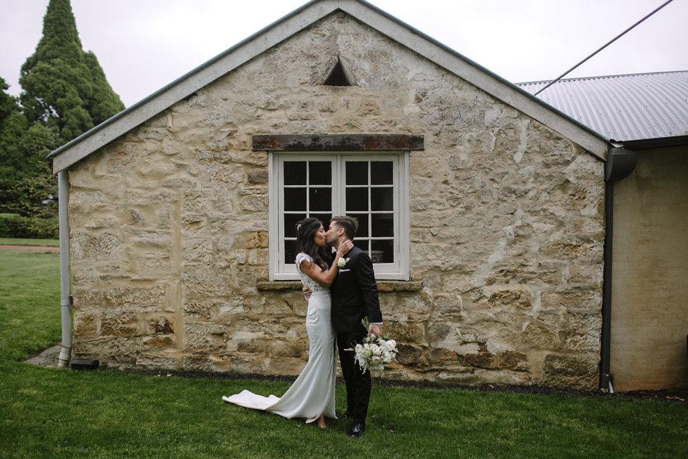 justinaaron-bendooley-estate-wedding-vanessa-dom-065.jpg