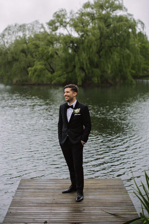 justinaaron-bendooley-estate-wedding-vanessa-dom-064.jpg