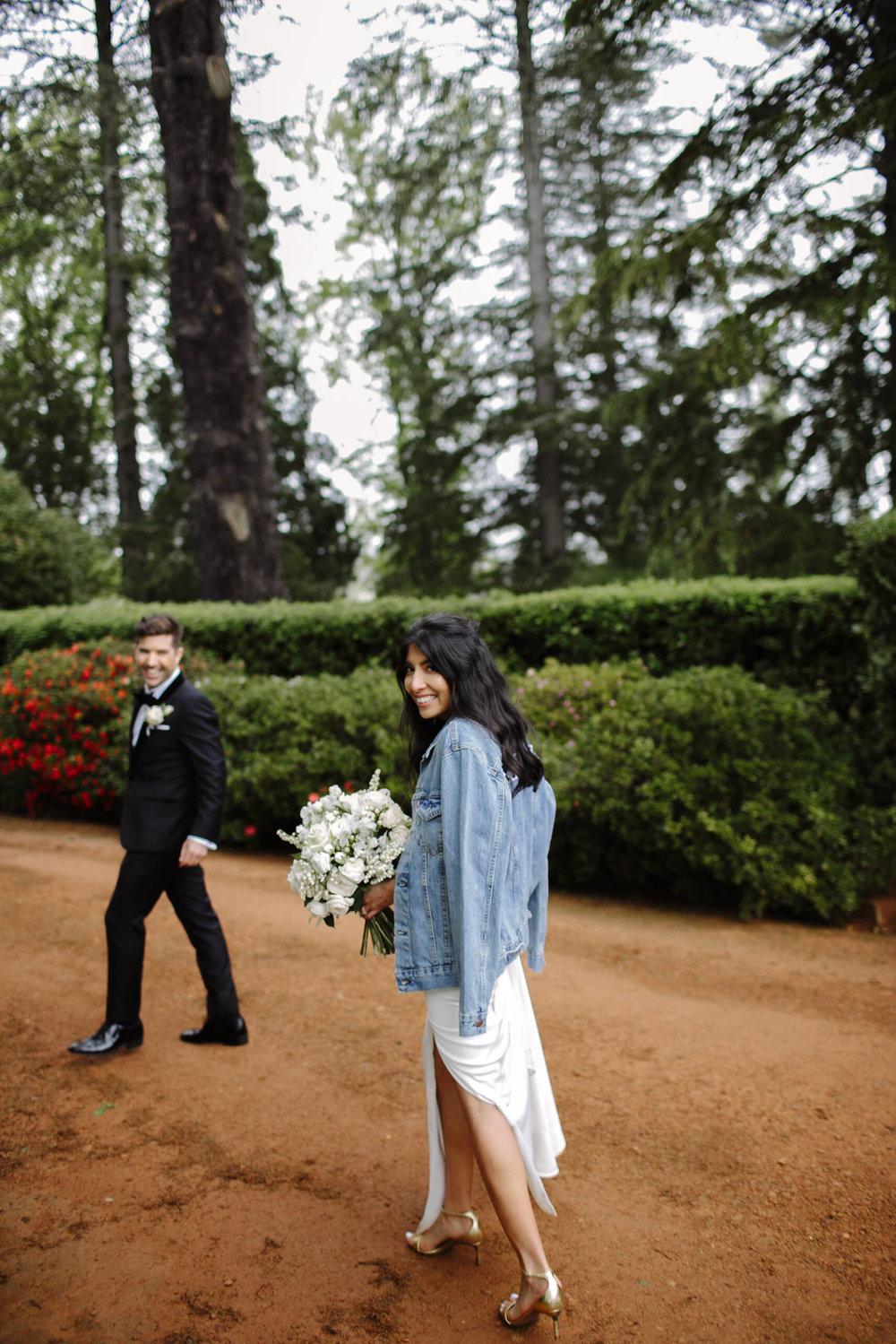 justinaaron-bendooley-estate-wedding-vanessa-dom-066.jpg