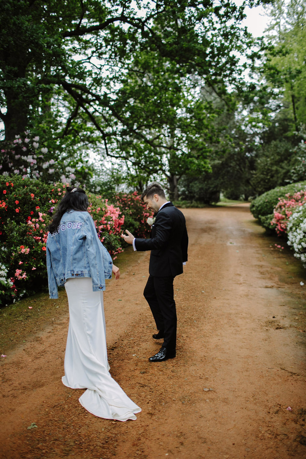 justinaaron-bendooley-estate-wedding-vanessa-dom-067.jpg