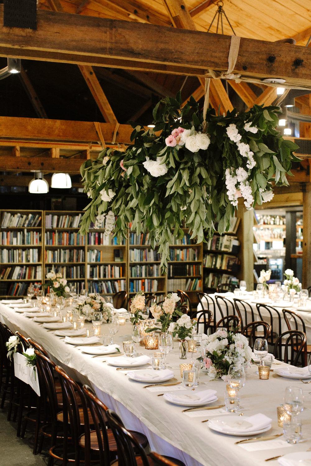 justinaaron-bendooley-estate-wedding-vanessa-dom-069.jpg