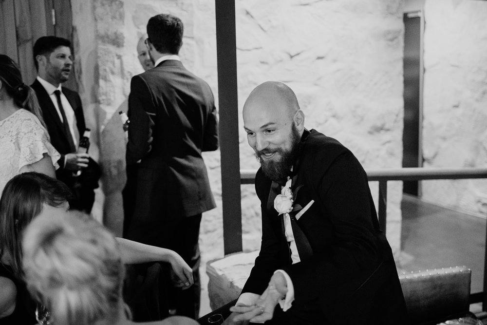 justinaaron-bendooley-estate-wedding-vanessa-dom-075.jpg