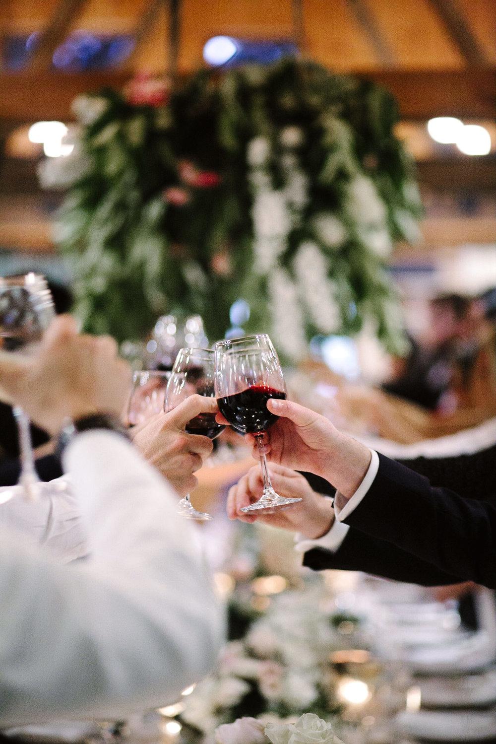 justinaaron-bendooley-estate-wedding-vanessa-dom-079.jpg