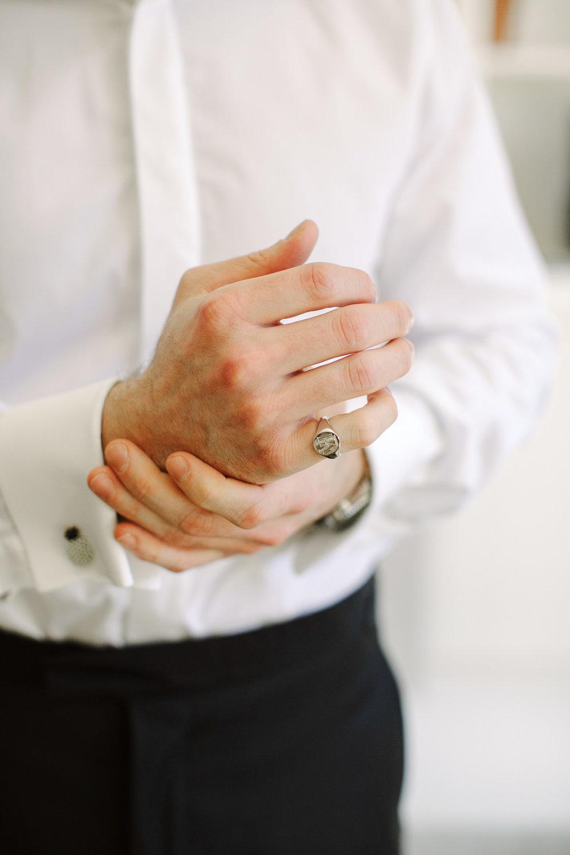 justinaaron-catalina-rosebay-wedding-courtney-alex-004.jpg