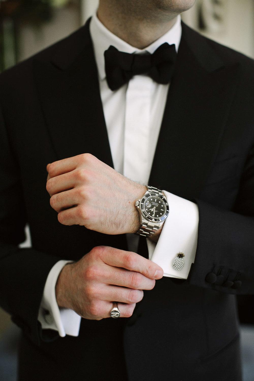 justinaaron-catalina-rosebay-wedding-courtney-alex-007.jpg