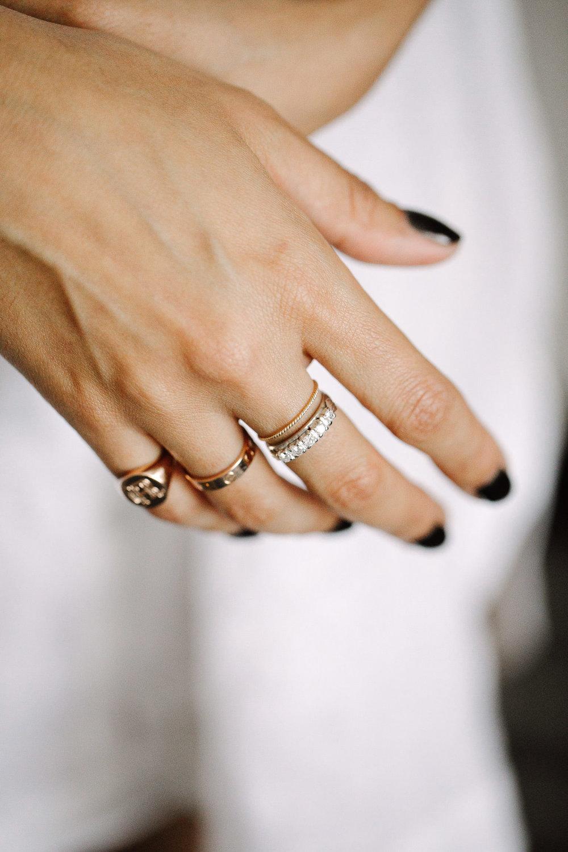 justinaaron-catalina-rosebay-wedding-courtney-alex-012.jpg