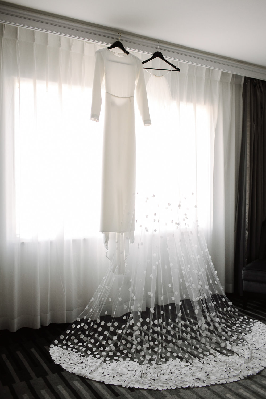 justinaaron-catalina-rosebay-wedding-courtney-alex-024.jpg