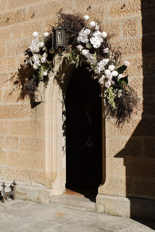 justinaaron-catalina-rosebay-wedding-courtney-alex-034.jpg
