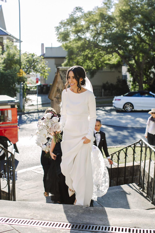 justinaaron-catalina-rosebay-wedding-courtney-alex-036.jpg