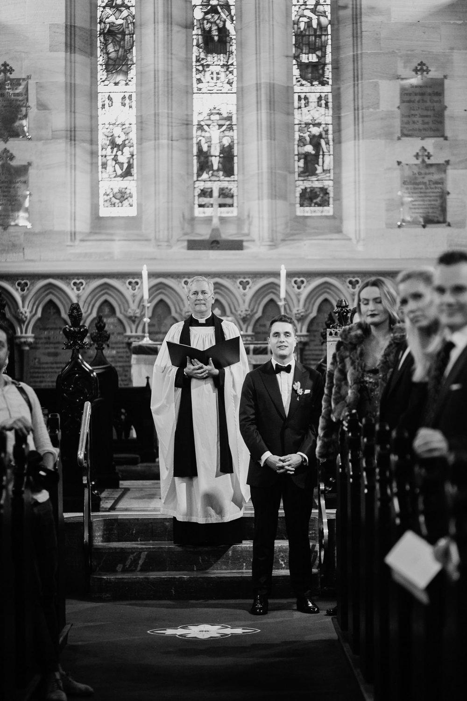 justinaaron-catalina-rosebay-wedding-courtney-alex-037.jpg