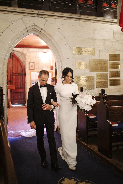 justinaaron-catalina-rosebay-wedding-courtney-alex-038.jpg