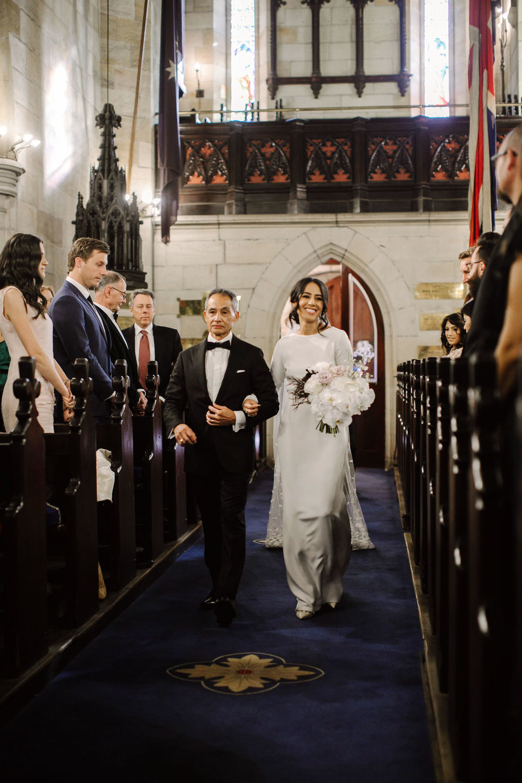 justinaaron-catalina-rosebay-wedding-courtney-alex-039.jpg