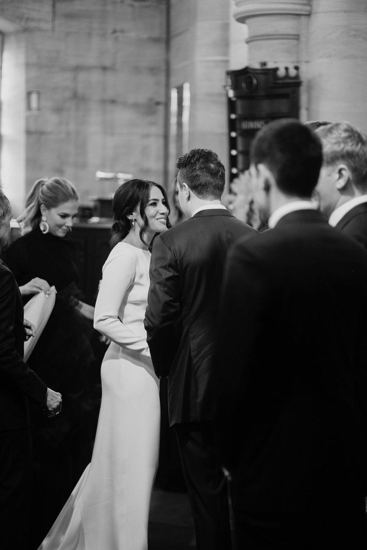justinaaron-catalina-rosebay-wedding-courtney-alex-041.jpg
