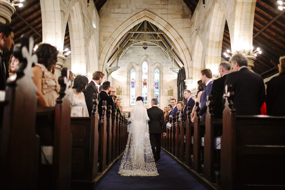 justinaaron-catalina-rosebay-wedding-courtney-alex-040.jpg